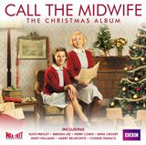 Win-1-of-3-Call-The-Midwife-CDs