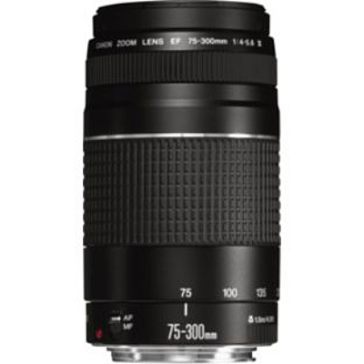 Win-a-telephoto-zoom-lens-courtesey-of-Argos!