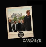 The-Carnabys
