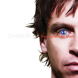 Win-1-of-3-Chicane-Thousand-Mile-Stare-CDs
