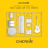 Win-1-of-3-Chicane-The-Sum-Of-Its-Parts-on-CD