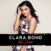 Clara Bond - The Chase EP -