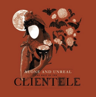 Win-The-Clientelle-on-CD