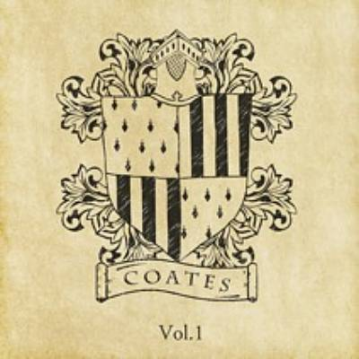Win-1-of-3-Coates-Vol.1-CDs