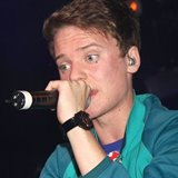 Conor Maynard, Gabrielle Aplin, Little Nikki - Forum, Kentish Town -