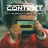 Context - 'The System' feat. Horror Stories -