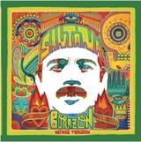 Santana - Corazon -