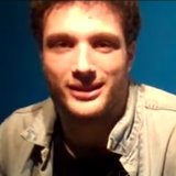 Cosmo Jarvis - Cosmo Jarvis Interview -