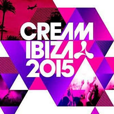 Win-1-of-5-Cream-Ibiza-2015