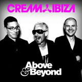 Win-1-of-5-Cream-Ibiza-mixed-by-Above-and-Beyond-CDs