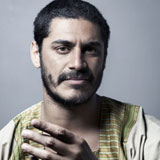 Win-1-of-3-Criolo-No-Na-Orelha-CDs