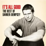 Damien Dempsey - Its All Good -