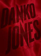 Win-1-of-3-The-Ultimate-Danko-Jones-DVD-Collection--Bring-On-The-Mountain