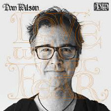 Dan Wilson - Love Without Fear -