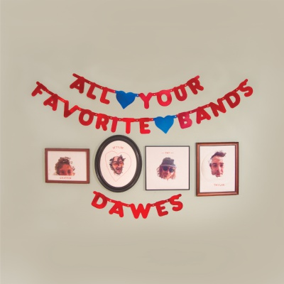 Win-1-of-3-Dawes-All-Your-Favorite-Bands-CDs