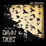 Win-1-of-3-The-Lost-Brothers-New-Songs-Of-Dawn-And-Dust-CDs