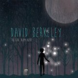 David Berkeley - The Fire In My Head -