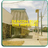 Deacon Blue - The Hipsters -