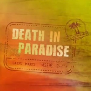 Win-1-of-5-Death-In-Paradise,-The-Official-Soundtrack-CDs