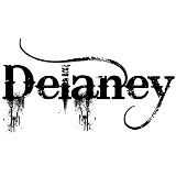 Delaney - When North & South Collide -