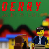 Derry - Couldn't I Be The One -