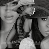 Win-1-of-3-Destinys-Child-Love-Songs-Collection-CDs