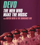 Win-1-of-3-DEVO-The-Men-Who-Make-The-Music-DVDs