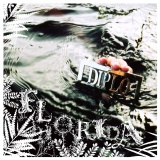 Win-1-of-3-Diplos-expanded-reissue-of-Florida-CDs
