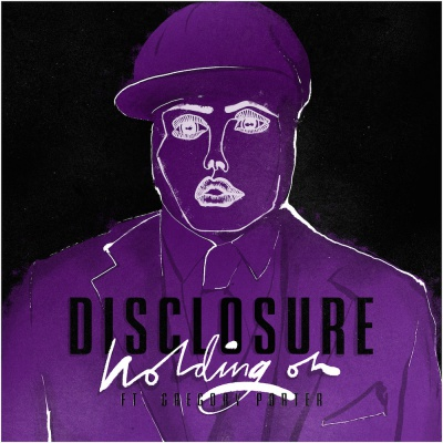 Disclosure-feat.-Gregory-Porter