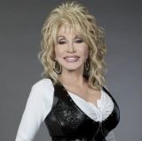 Dolly Parton - Dolly Parton interview -