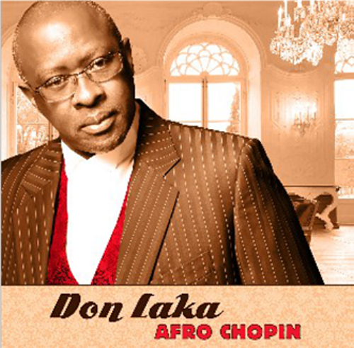 Win-Don-Laka-Afro-Chopin-CDs