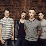 Don Broco - Don Broco Interview -