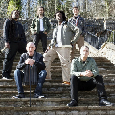 Win-1-of-3-Dreadzone-Sound�-re-issue