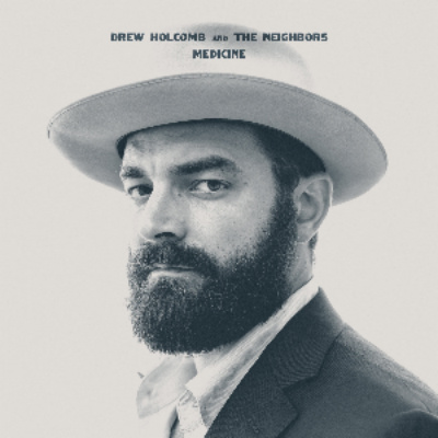 Drew-Holcomb-And-The-Neighbors