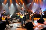 Drive By Truckers - Shepherd's Bush Empire, London -