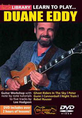 Win-1-of-3-Lick-Library-Learn-To-Play-Duane-Eddy-DVDs