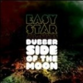 Easy Stars All Stars - Dubber Side Of The Moon -