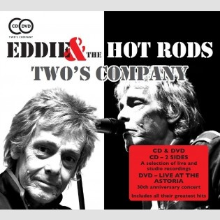 Win-Eddie-and-The-Hot-Rods---Stage-and-Studio
