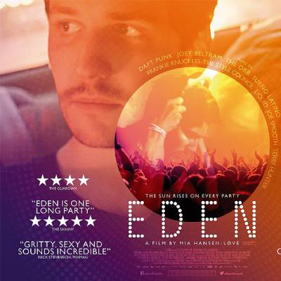 Win-1-of-3-signed-posters-by-Eden�s-Sven-Hansen-Love