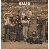Ellis - Riding On The Crest of a Slump / Why Not -