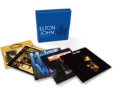 Win-an-Elton-John-box-set,-Classic-Album-Selection-(1970-73)