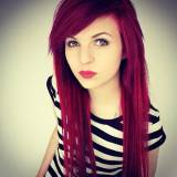 Emma Blackery - Distance EP -