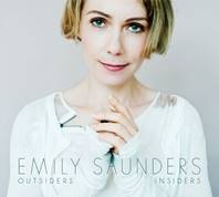 Win-1-of-5-Emily-Saunders---Outsiders-Insiders-CDs