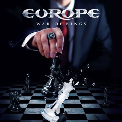 Win-1-of-3-Europe---War-Of-Kings-CDs