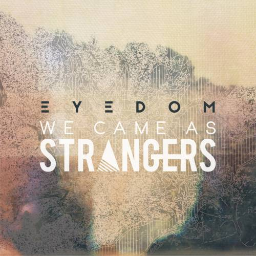 Win-1-of-7-We-Came-As-Strangers-CDs