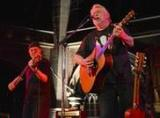 Fairport Convention - Union Chapel, London -