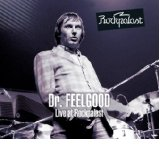 Dr Feelgood - Live at Rockpalast -