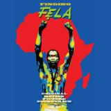 Win-1-of-3-Finding-Fela--CD-soundtracks