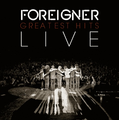Win-1-of-5-Foreigner-Greatest-Hits-Live-DVDs