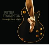 Peter Frampton - Hummingbird In A Box -